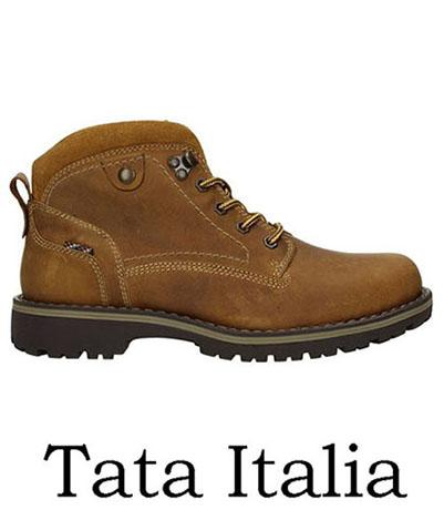 Tata Italia Shoes Fall Winter 2016 2017 For Men Look 25