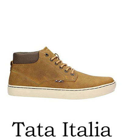 Tata Italia Shoes Fall Winter 2016 2017 For Men Look 26