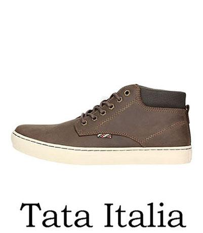 Tata Italia Shoes Fall Winter 2016 2017 For Men Look 27