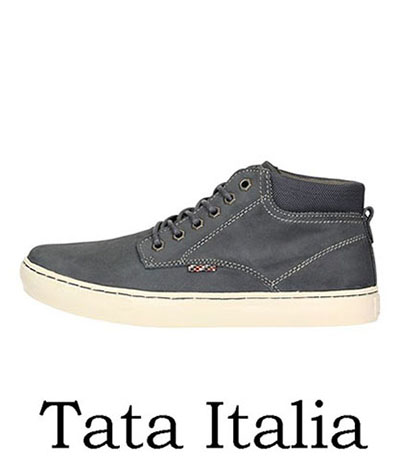 Tata Italia Shoes Fall Winter 2016 2017 For Men Look 28