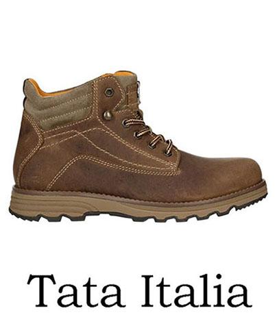 Tata Italia Shoes Fall Winter 2016 2017 For Men Look 29