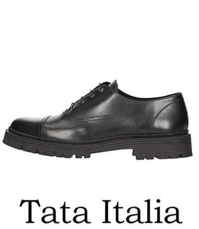 Tata Italia Shoes Fall Winter 2016 2017 For Men Look 3