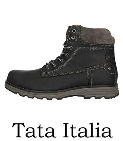 Tata Italia Shoes Fall Winter 2016 2017 For Men Look 30