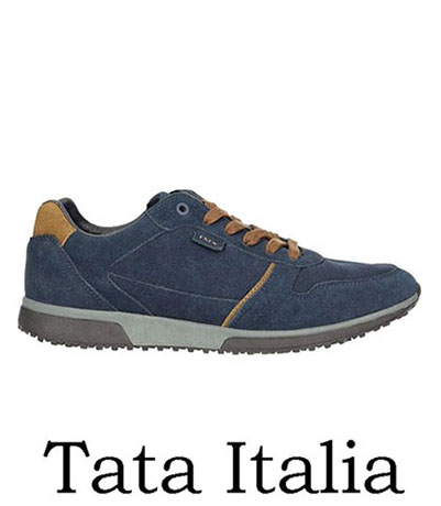 Tata Italia Shoes Fall Winter 2016 2017 For Men Look 31