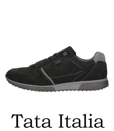 Tata Italia Shoes Fall Winter 2016 2017 For Men Look 32