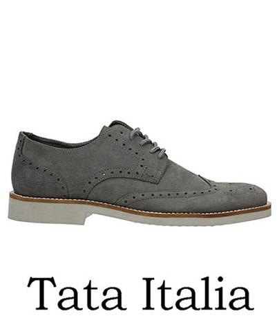 Tata Italia Shoes Fall Winter 2016 2017 For Men Look 33