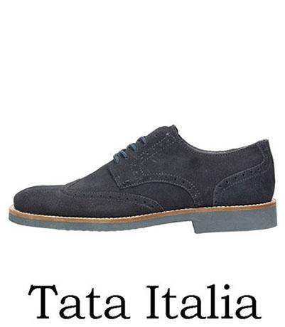 Tata Italia Shoes Fall Winter 2016 2017 For Men Look 34