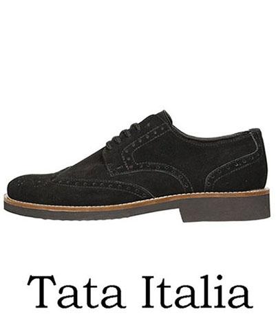 Tata Italia Shoes Fall Winter 2016 2017 For Men Look 35