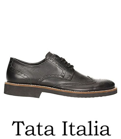 Tata Italia Shoes Fall Winter 2016 2017 For Men Look 36