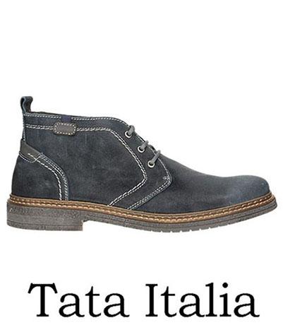 Tata Italia Shoes Fall Winter 2016 2017 For Men Look 37