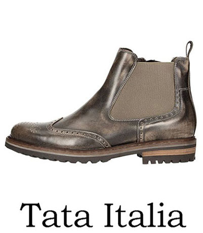 Tata Italia Shoes Fall Winter 2016 2017 For Men Look 38