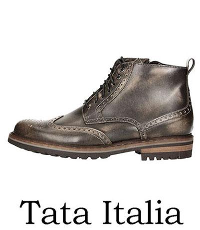 Tata Italia Shoes Fall Winter 2016 2017 For Men Look 39