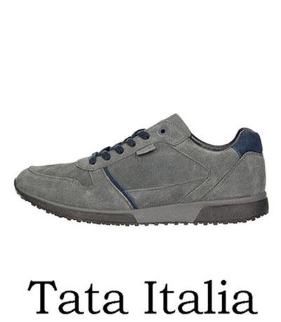 Tata Italia Shoes Fall Winter 2016 2017 For Men Look 4