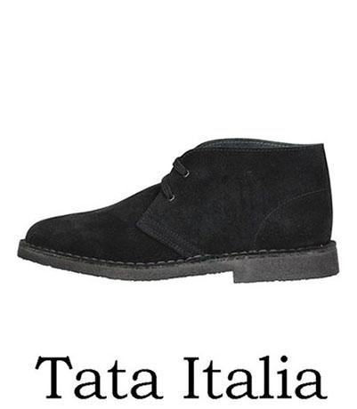 Tata Italia Shoes Fall Winter 2016 2017 For Men Look 41