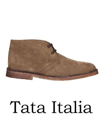 Tata Italia Shoes Fall Winter 2016 2017 For Men Look 42