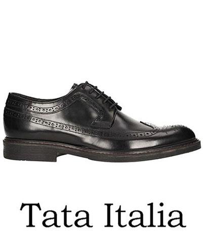 Tata Italia Shoes Fall Winter 2016 2017 For Men Look 43