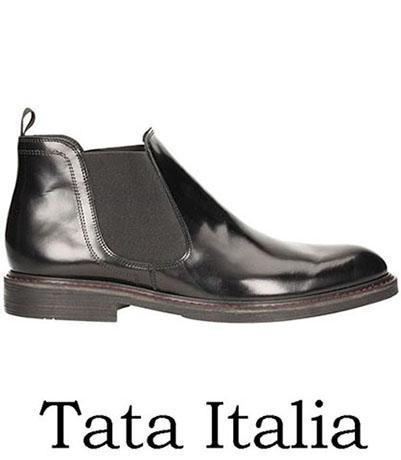 Tata Italia Shoes Fall Winter 2016 2017 For Men Look 44