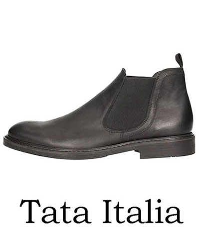 Tata Italia Shoes Fall Winter 2016 2017 For Men Look 45