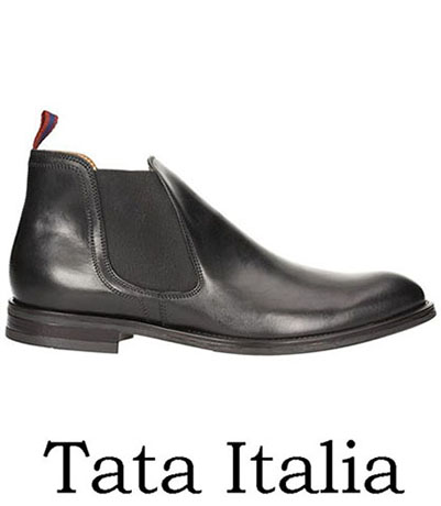Tata Italia Shoes Fall Winter 2016 2017 For Men Look 46