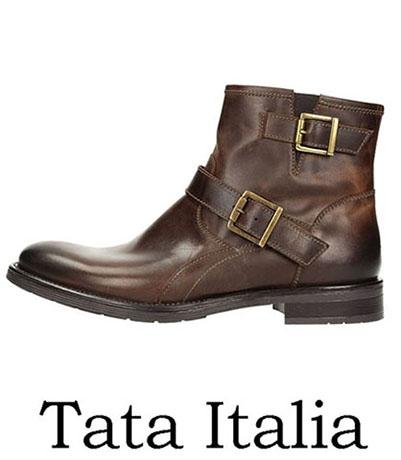 Tata Italia Shoes Fall Winter 2016 2017 For Men Look 47