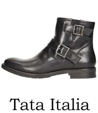 Tata Italia Shoes Fall Winter 2016 2017 For Men Look 48