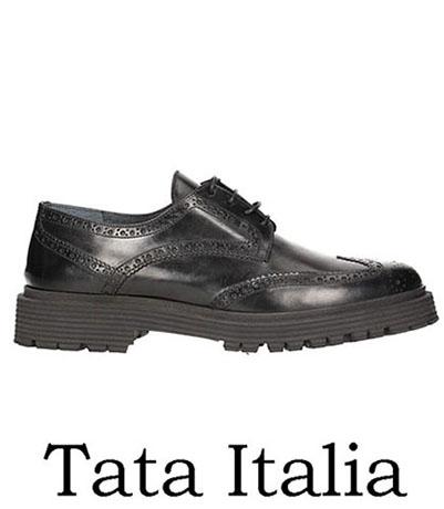 Tata Italia Shoes Fall Winter 2016 2017 For Men Look 49
