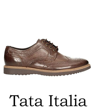 Tata Italia Shoes Fall Winter 2016 2017 For Men Look 5