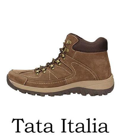 Tata Italia Shoes Fall Winter 2016 2017 For Men Look 50