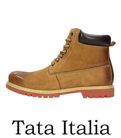 Tata Italia Shoes Fall Winter 2016 2017 For Men Look 51