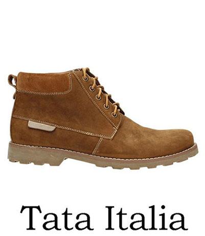 Tata Italia Shoes Fall Winter 2016 2017 For Men Look 52