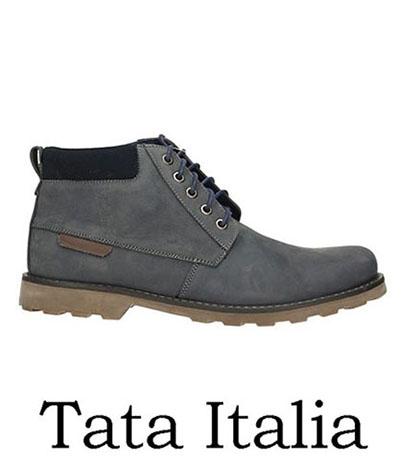 Tata Italia Shoes Fall Winter 2016 2017 For Men Look 53