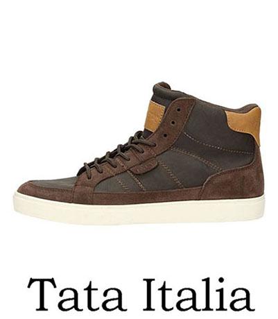 Tata Italia Shoes Fall Winter 2016 2017 For Men Look 54