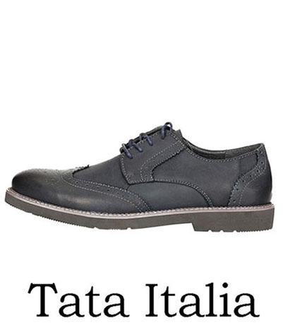 Tata Italia Shoes Fall Winter 2016 2017 For Men Look 55