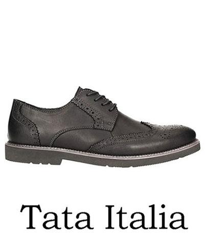 Tata Italia Shoes Fall Winter 2016 2017 For Men Look 56