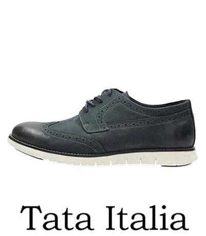 Tata Italia Shoes Fall Winter 2016 2017 For Men Look 57