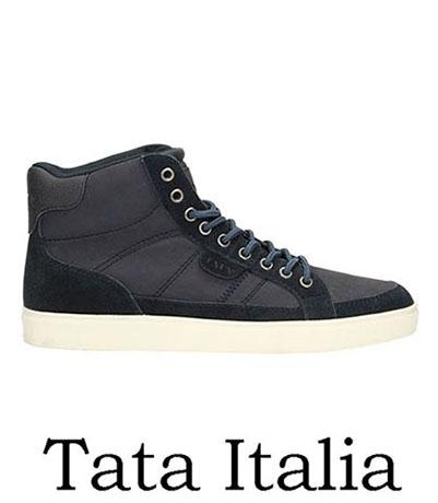 Tata Italia Shoes Fall Winter 2016 2017 For Men Look 58