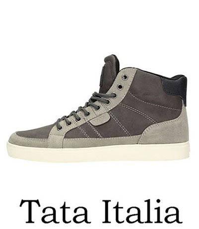 Tata Italia Shoes Fall Winter 2016 2017 For Men Look 59