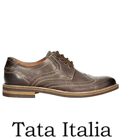 Tata Italia Shoes Fall Winter 2016 2017 For Men Look 6