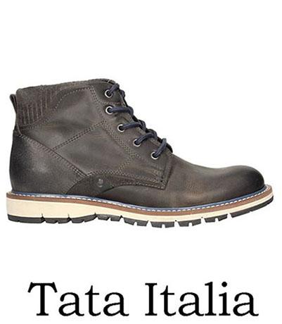 Tata Italia Shoes Fall Winter 2016 2017 For Men Look 7