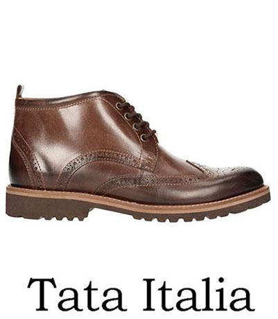 Tata Italia Shoes Fall Winter 2016 2017 For Men Look 8