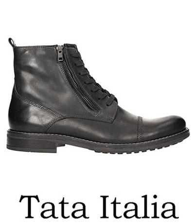 Tata Italia Shoes Fall Winter 2016 2017 For Men Look 9
