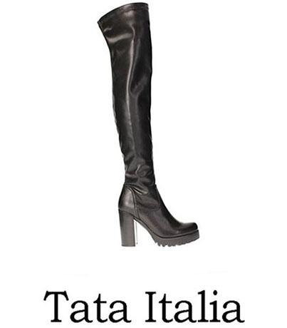 Tata Italia Shoes Fall Winter 2016 2017 For Women 12