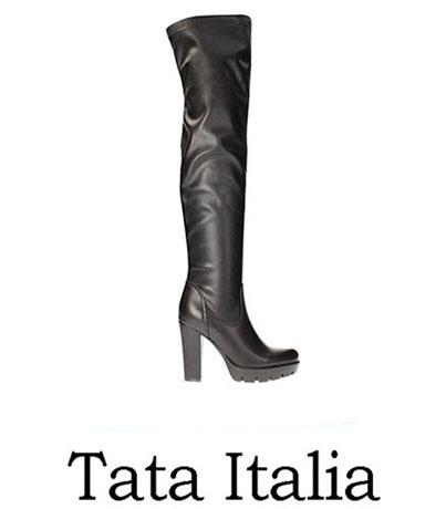 Tata Italia Shoes Fall Winter 2016 2017 For Women 13