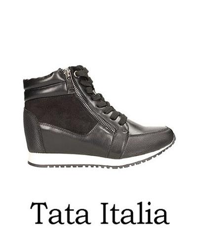 Tata Italia Shoes Fall Winter 2016 2017 For Women 14