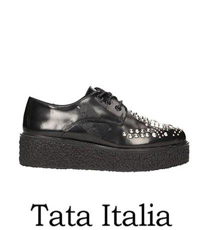Tata Italia Shoes Fall Winter 2016 2017 For Women 15