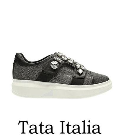 Tata Italia Shoes Fall Winter 2016 2017 For Women 16