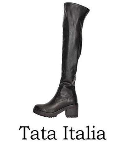 Tata Italia Shoes Fall Winter 2016 2017 For Women 17