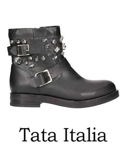 Tata Italia Shoes Fall Winter 2016 2017 For Women 18