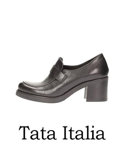 Tata Italia Shoes Fall Winter 2016 2017 For Women 19