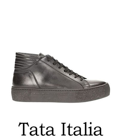 Tata Italia Shoes Fall Winter 2016 2017 For Women 21